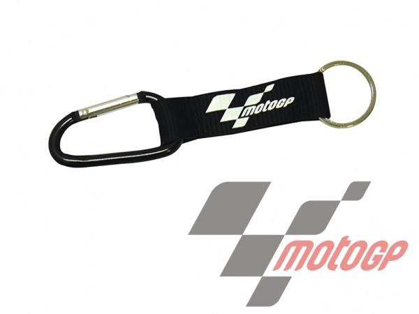 Karabiner Haken Schlüsselanhänger MotoGP