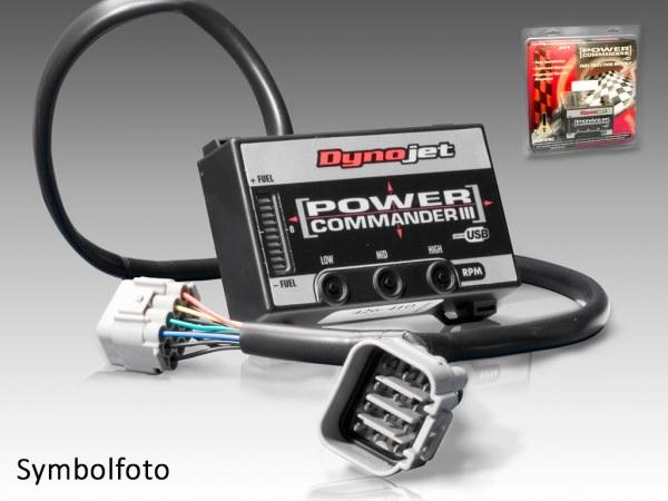 Dynojet Powercommander 3 Aprilia RSV Mille 2000-2003