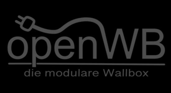 openWB