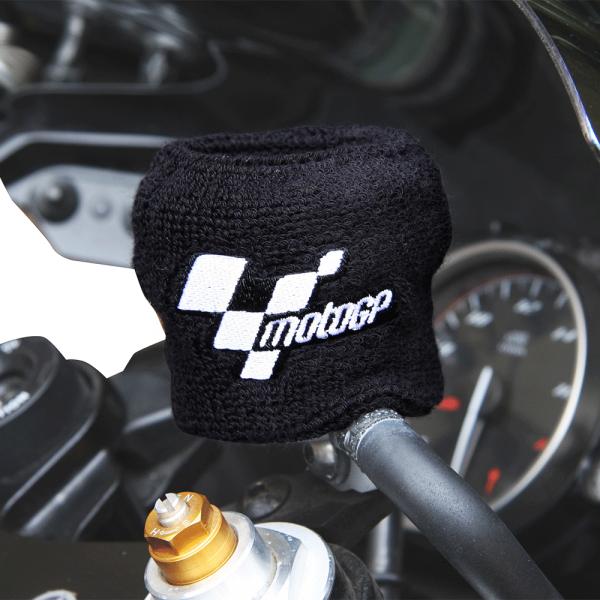 Schweißband MotoGP